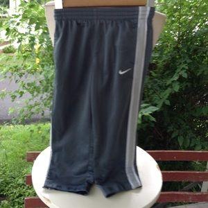 Boys Nike Pants.